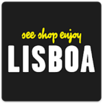 App Lisbon Shopping Destination