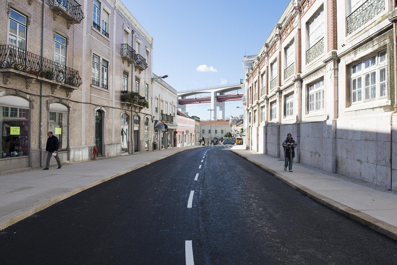 La rua de valdeorras fotos 55