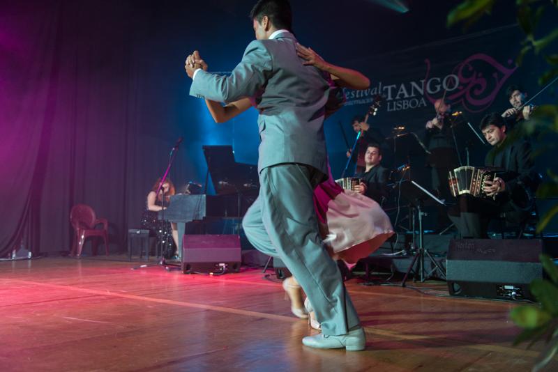 41e4b6f9db Sítio da Câmara Municipal de Lisboa  Festival Internacional de Tango ...