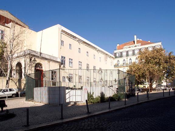 Artesanato Kit Higiene ~ Sítio da C u00e2mara Municipal de Lisboa equipamento