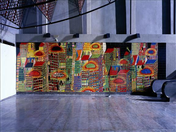 S tio da c mara municipal de lisboa equipment for Hotel azulejos