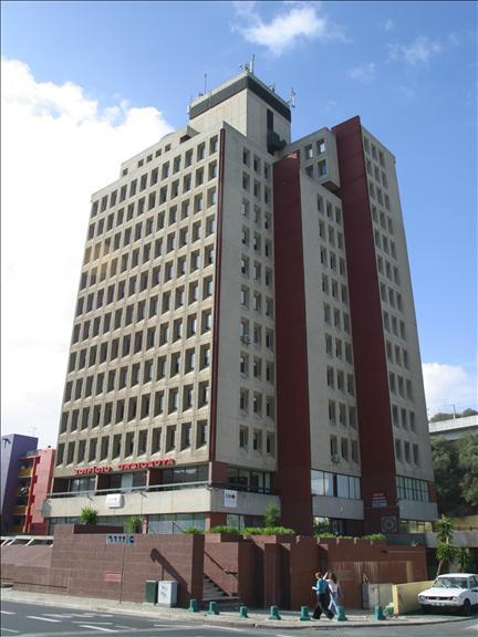 Escola Superior de Saúde da Cruz Vermelha Portuguesa 1ce811f195387