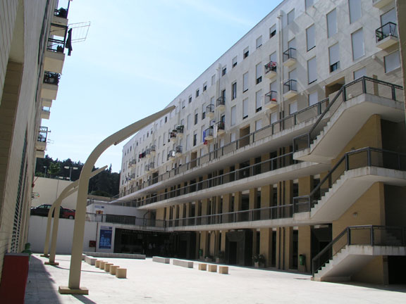 Sítio da Câmara Municipal de Lisboa  equipamento 38789731002