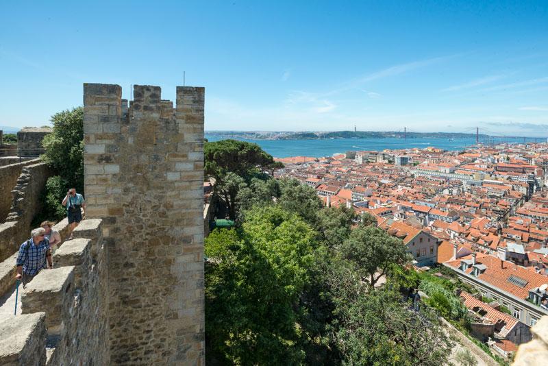 TransSintra 8 Julho 2017 Miradouro-castelo_ASR2746-2